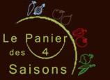 Le Panier des 4 saisons